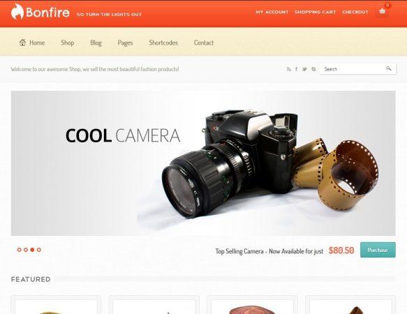 Perkhidmatan Website, Shopping cart, Promosi May 2012