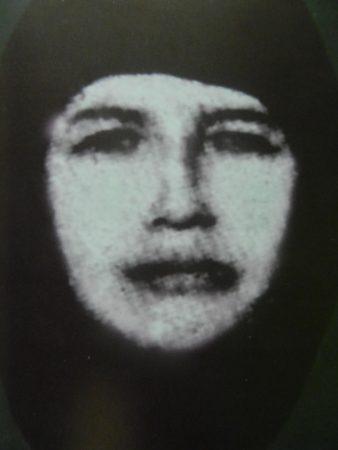 Latifah Hussin Al Soli: Isteri Hasan Al Banna
